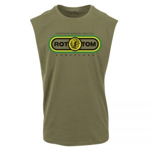 army-t-shirt-rototom-sunsplash